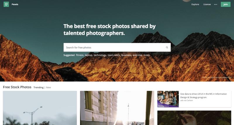 banque images gratuites libres de droit pexels
