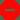minus-sign-inside-a-black-circle
