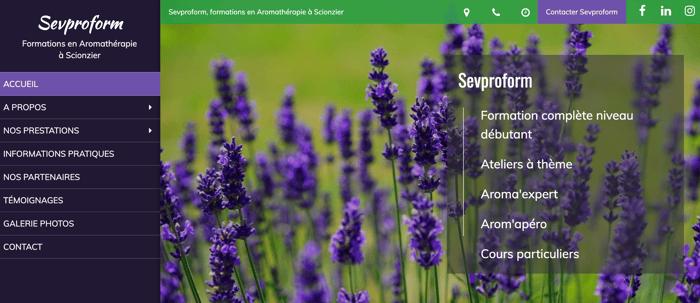 Exemples-refonte-site-internet-sevproform