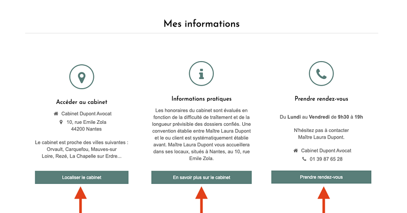 Boutons-appel-action-cta-informations