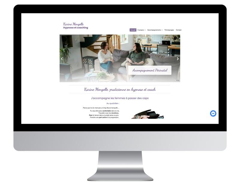 Image ordinateur mengelle exemple meilleur site internet de coach