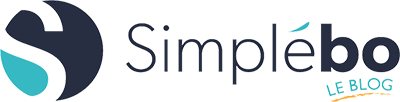 logo-Simplebo-blog