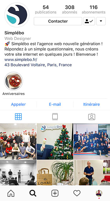compte-instagram-simplebo