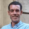 Laurent - Équipe Simplébo