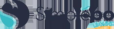 Logo Blog Simplébo