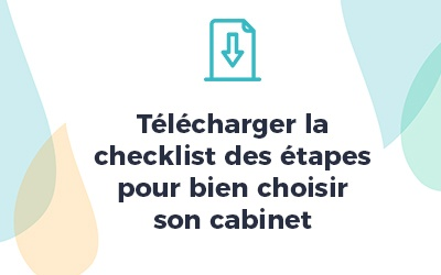 Cta-checklist-etapes-choisir-son-cabinet