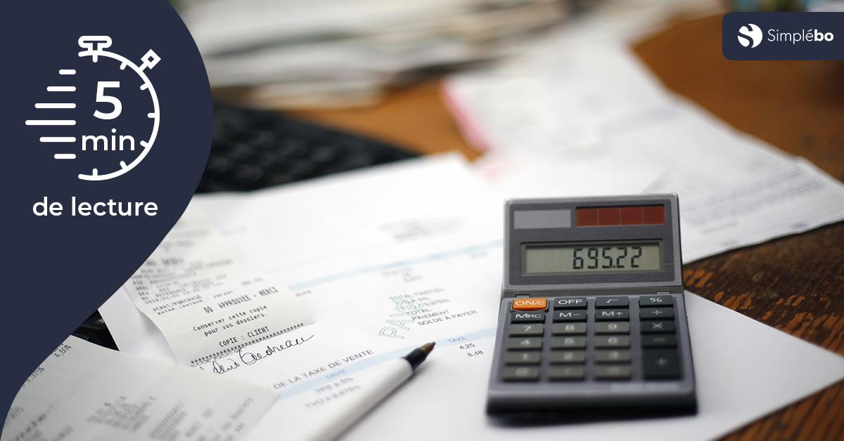 Une article professionnel indépendant comment bien choisir son expert comptable