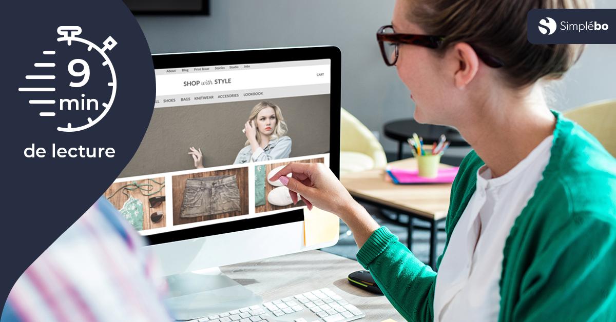 Une article 5 raisons de mettre des images sur son site internet professionnel