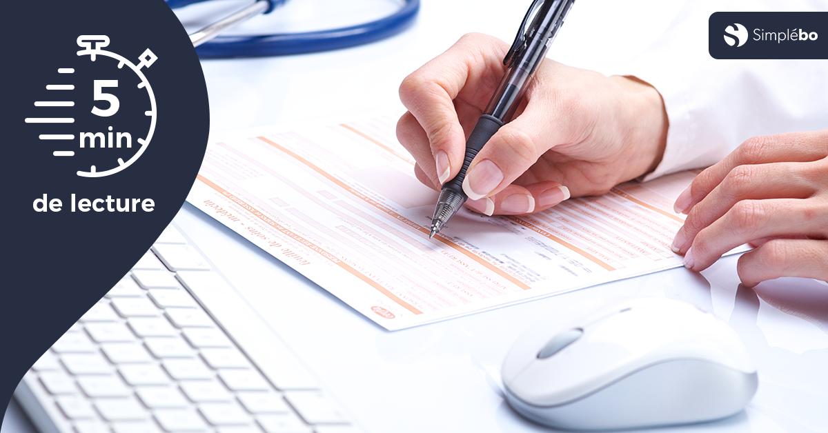 Comment améliorer la gestion d'un cabinet de praticien de santé ou un centre de bien-être ?