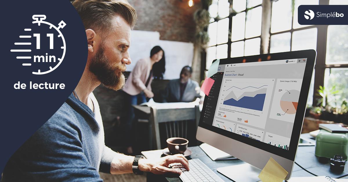 3 étapes pour faire un audit de référencement (SEO) comme un pro