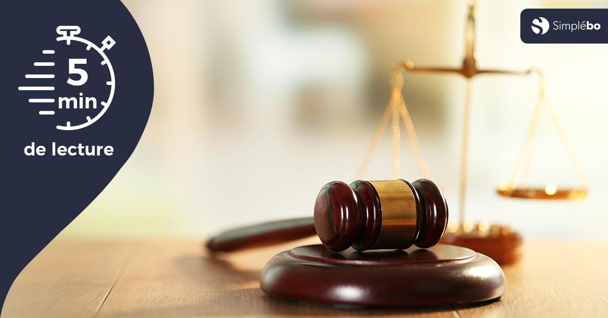 Image article meilleurs exemples de sites internet d'avocats droit