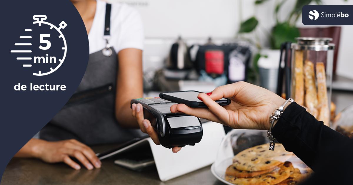 Restaurateur : comment gagner en efficacité grâce au numérique ?