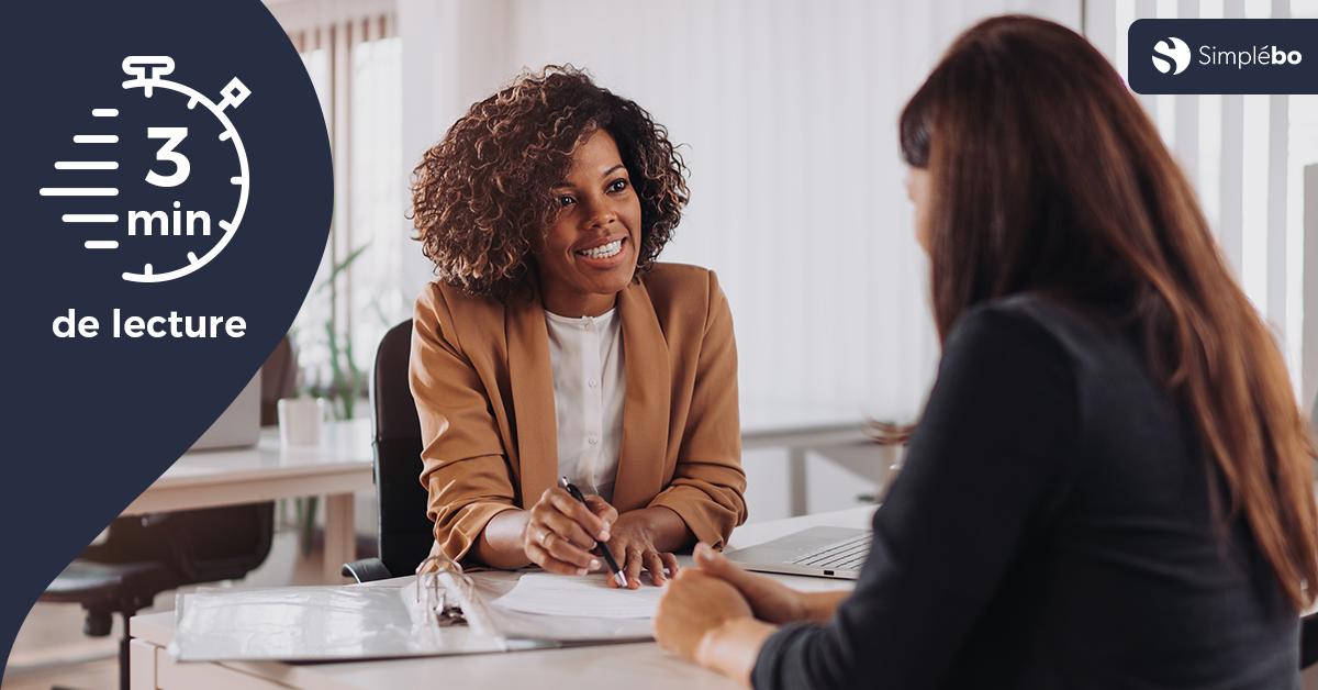 5 étapes pour créer une méthodologie de recrutement efficace