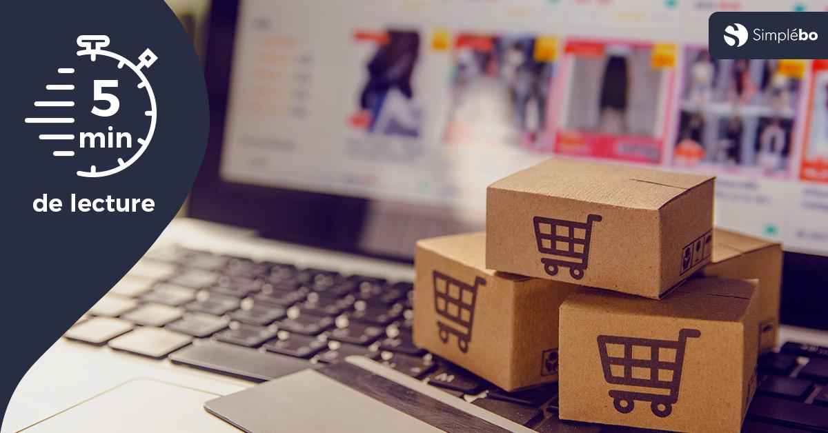 7 astuces pour valoriser les images de vos produits sur votre site e-commerce
