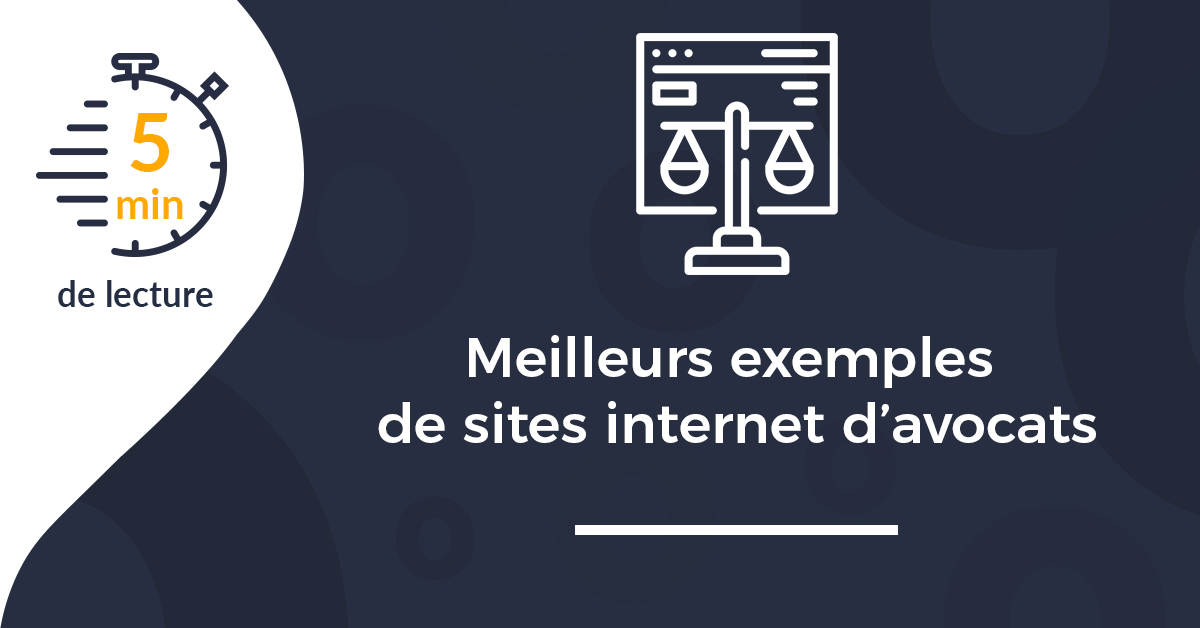 vignette exemples sites internet avocats